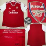 Jual Jersey Arsenal Home 2019/2020 Climachill