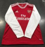 Jual Jersey Arsenal Home 2019/2020 LS