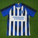 Jual Jersey Brighton n Hove Albion Home 2019/2020