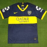Jual Jersey Boca Juniors Home 2019/2020