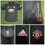 Jual Jersey Manchester United 3rd 2019/2020 Climachill