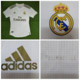 Jual Jersey Real Madrid Home 2019/2020 Climachill