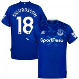 Jual Jersey Everton FC Home 2019/2020