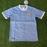 Jual Jersey Manchester City Anniversary 125 Th