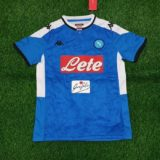 Jual Jersey Napoli Home 2019/2020