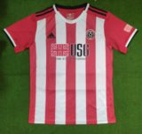 Jual Jersey Sheffield United Home 2019/2020