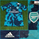 Jual Jersey Training Arsenal FC 2019/2020