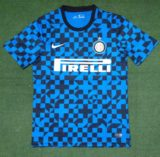 Jual Jersey Training Inter Milan 2019/2020