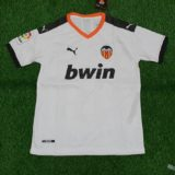 Jual Jersey Valencia Home 2019/2020