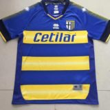 Jual Jersey Parma Calcio Away 2019/2020