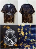 Jual Jersey Real Madrid 4th 2019/2020
