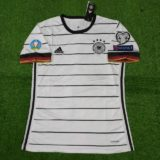 Jual Jersey Jerman Home Full Patch Euro 2020