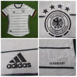 Jual Jersey Jerman Home Euro 2020 Climachill