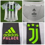 Jual Jersey Juventus 4th 2019/2020 Climachill