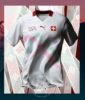 Jual Jersey Swiss Away Euro 2020