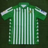 Jual Jersey Real Betis Home 2019/2020