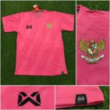 Jual Jersey Training Indonesia 2020