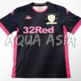 Jual Jersey Leeds United Away 2019/2020