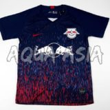 Jual Jersey RB Leipzig 3rd 2019/2020