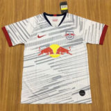 Jual Jersey RB Leipzig Home 2019/2020