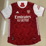 Jual Jersey Arsenal Home 20/21 Climachill