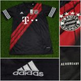 Jual Jersey Bayern Munchen 3rd 2020/2021 Leaked