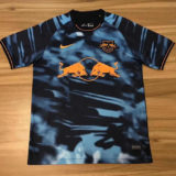Jual Jersey RB Leipzig 3rd 2020/2021
