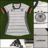Jual Jersey Ladies Jerman Home 2020/2021