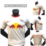 Jual Jersey RB Leipzig Home 2020/2021