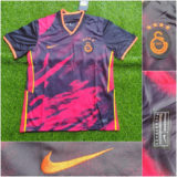 Jual Jersey Galatasaray Away 20/21