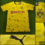 Jual Jersey Dortmund Home Cup 20/21