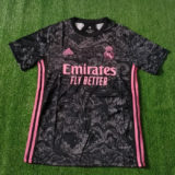 Jual Jersey Real Madrid 3rd 20/21