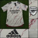 Jual Jersey Arsenal Away Climachill 20/21