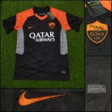 Jual Jersey AS Roma 3rd 20/21