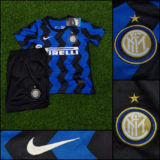 Jual Jersey Kids Inter Milan Home 2020/2021