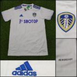 Jual Jersey Leeds United Home 20/21
