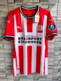 Jual Jersey PSV Eindhoven Home 20/21