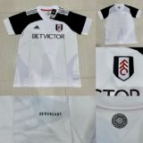Jual Jersey Fulham FC Home 20/21