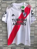 Jual Jersey River Plate Home 20/21