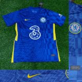 Jual Jersey New Chelsea Home 21/22