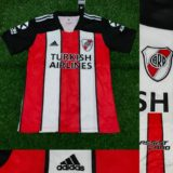 Jual Jersey New River Plate 3rd 21/22