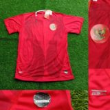Jual Jersey GO New Indonesia Home 2020